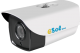 Esol ES4K/60 - Camera video IP, 8 megapixeli, WDR, 3DNR, POE