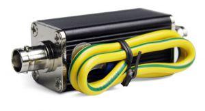 E-sol Surge Protector Semnal Video