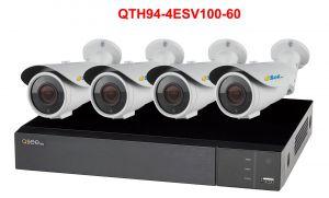 QTH94B-4ESV100-60 - 1xQTH94B + 4xESV200/60A