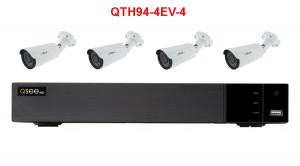 QTH94-4EV-4 - 1xQTH94 + 4xESV200/40AA