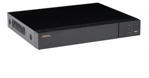 Q-See QTH87 - DVR  Hybrid 8 canale HD-AHD / TVI / CVI / CVBS - 5MP