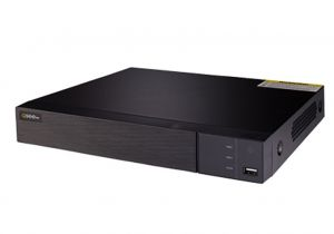 QVD2232 - DVR Hybrid High Resolution  40 Canale 5MP