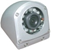 E-sol Camera video auto de interior/exterior 550ST/2.5