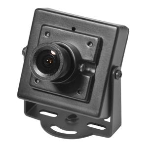E-sol Camera video auto de interior 650SN/3.7