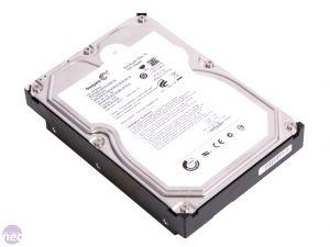 Hard disk Samsung / Seagate 2TB SATA 3