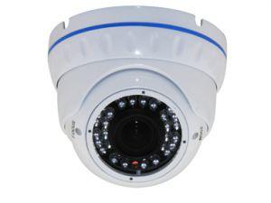 Esol ESCVD-I30/1080p Camera Dome, tehnologie CVI,   senzor Sony 2 megapixeli CMOS