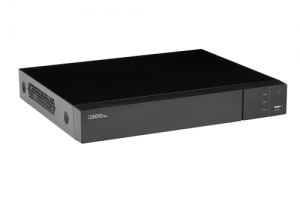 Q-See QTH43 - AHD DVR 4 canale 1080P / 720P inalta rezolutie real-time