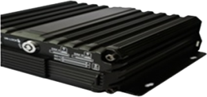 E-sol DVR AUTO AHD 4 CANALE VIDEO 720P,SD card, GPS + WIFI + 3G(WCDMA/EVDO), REAL TIME RECORDING