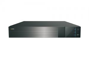 QTH322 - DVR Hibrid 32 canale - AHD/TVI/CVI/Analog - 1080p