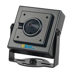 Esol - ESM/1.3 Camera AHD / Analogic 960p