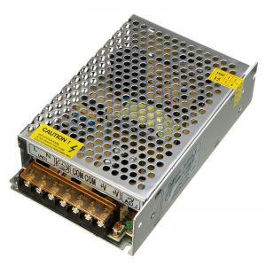 Esol SPB-10 Sursa de alimentare cu backup - 12V/10A