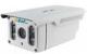 Esol ES400-90/6 - Camera video IP de exterior, 4 MP, 3DNR