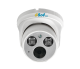 Esol - D600/30-POE  Camera video IP 5Mp PoE integrat, IR 30m