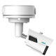 Esol ESVZ-SSD/5X - Camera STARLIGHT ZOOM Motorizat Optic 5X / Auto Focus / 2MP