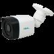 Esol ESP500L/20A - Camera video de EXTERIOR Carcasa Plastic, 5MP LITE / 2MP, lentila 2.8 mm