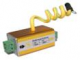 E-sol Surge Protector RS485