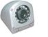 E-sol Camera video auto de interior/exterior 650SN/2.5