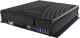 E-sol DVR AUTO AHD 720P 4 CANALE VIDEO,HDD, GPS + WIFI + 3G(WCDMA/EVDO),  REAL TIME RECORDING
