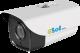 Esol ES4K/60 - Camera video IP, 8 megapixeli, WDR, 3DNR, POE