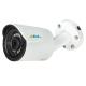 Esol - ES200/20A - Camera video AHD/TVI/CVI/Analogic, 1/2.7 OV 2.1 CMOS sensor, 1080p