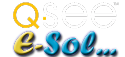 S.C. Expert Solutions S.R.L.